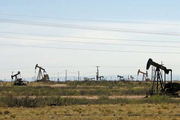 Oil & Energy - Midland Reporter-Telegram