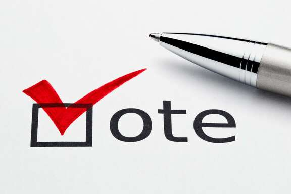 With filing set to get underway for May elections in northern Brazoria County, who will vie for seats on local city councils and school boards?