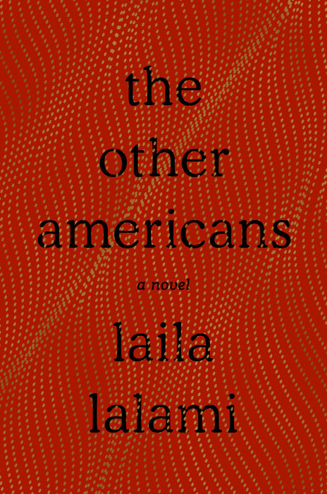 Book World: Laila Lalami explores life on the margins in 'The Other Americans'