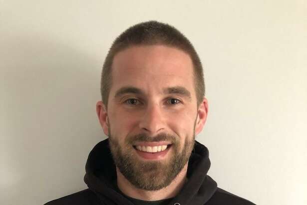 New Milford named 33-year-old Sean Murray as its newest head football coach.