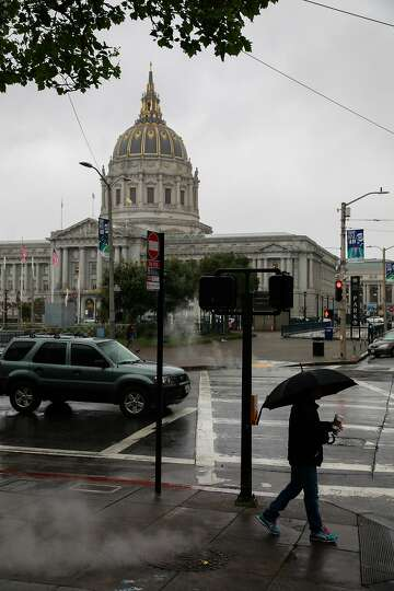 Bay Area's patchy weather to subside for warm weekend