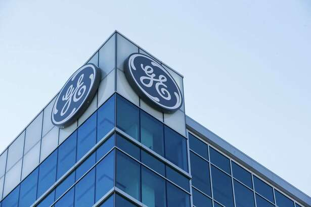 General Electric settled for $49 million a lawsuit that had accused its Norwalk-based GE Capital division of failing to flag a Minnesota financier's fraud that resulted in investors losing more than $3.6 billion. (AP Photo/John Minchillo, File)