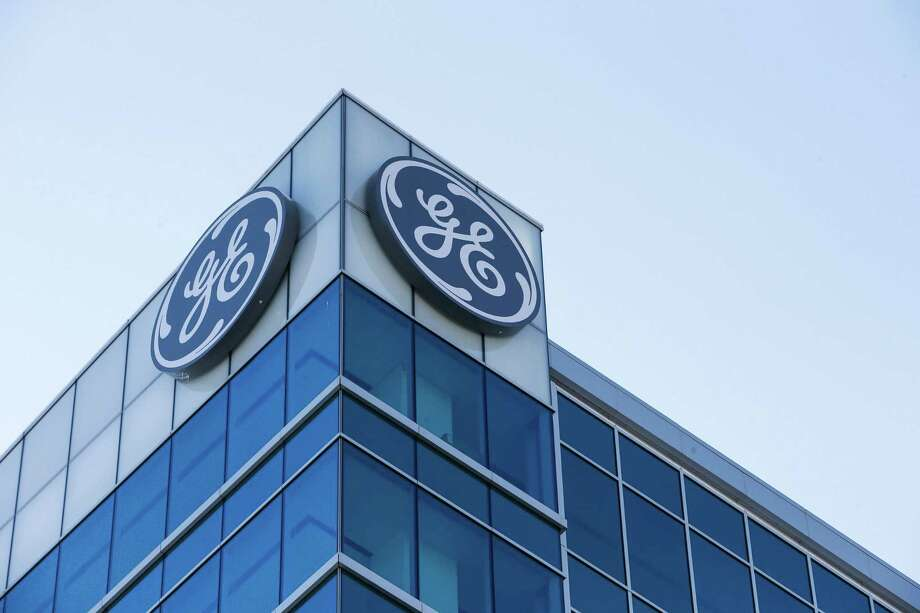 General Electric settled for $49 million a lawsuit that had accused its Norwalk-based GE Capital division of failing to flag a Minnesota financier's fraud that resulted in investors losing more than $3.6 billion. (AP Photo/John Minchillo, File) Photo: John Minchillo / Associated Press / AP