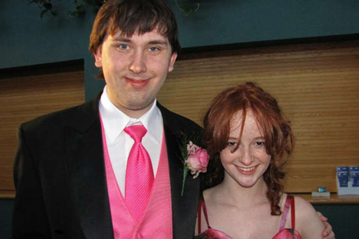 Were you seen at Saratoga High School prom?
