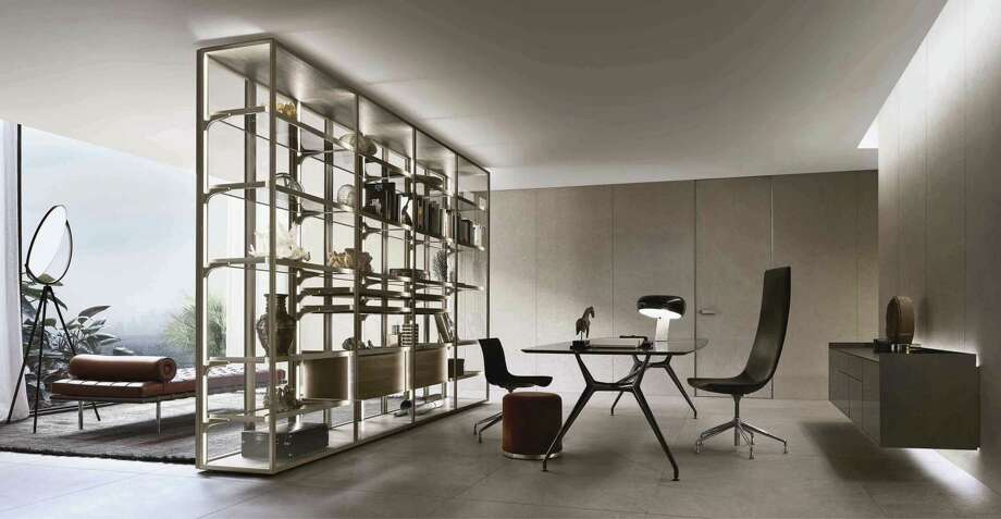 Condo Life Interior Design Tips Can Enhance High Rise Living Houston Chronicle