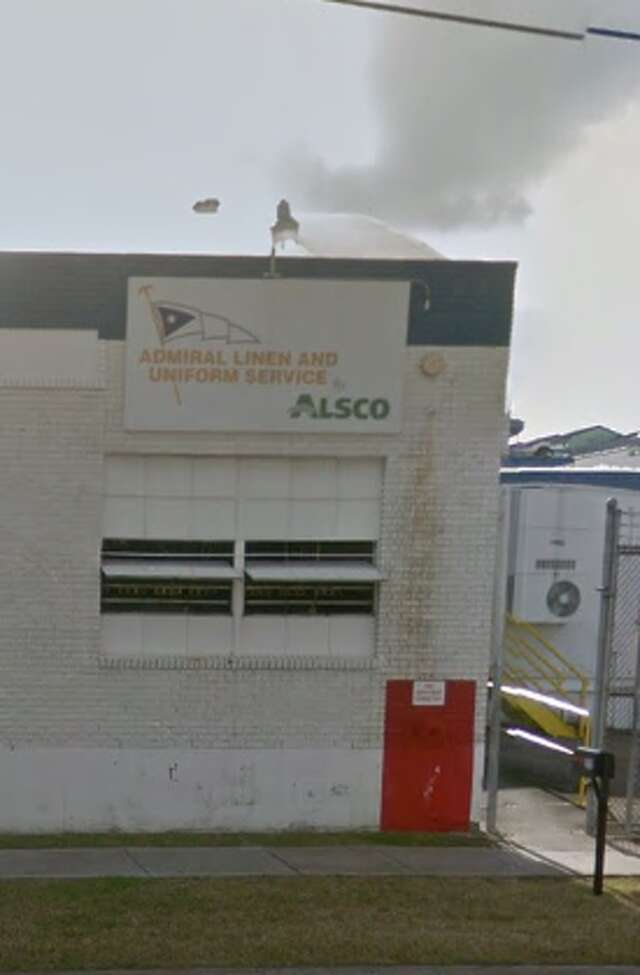Houston pesticide plant to close, company to lay off more