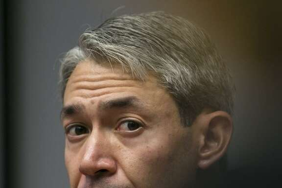 Mayor Ron Nirenberg called for a delay in the City Council's vote on a proposed climate action plan.