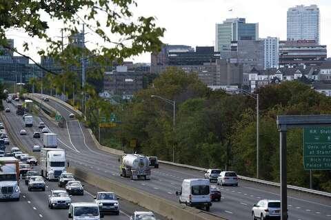 Connecticut job losses have economists worried - Connecticut Post