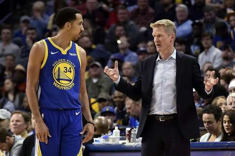 fd2db182900 Warriors  Shaun Livingston says he may retire after this year - SFGate