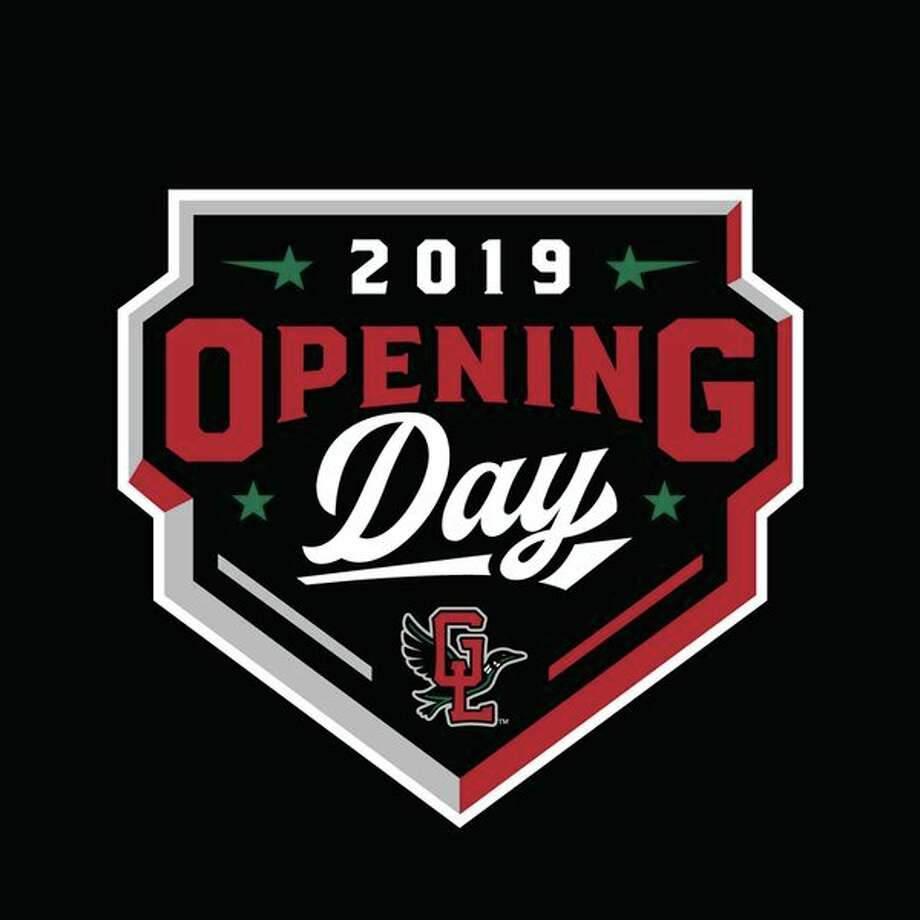 April 6: Great Lakes Loons opening day, with a special game time of 4:05 p.m.