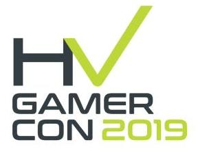 Albany Capital Center hosts Northeast's largest esports