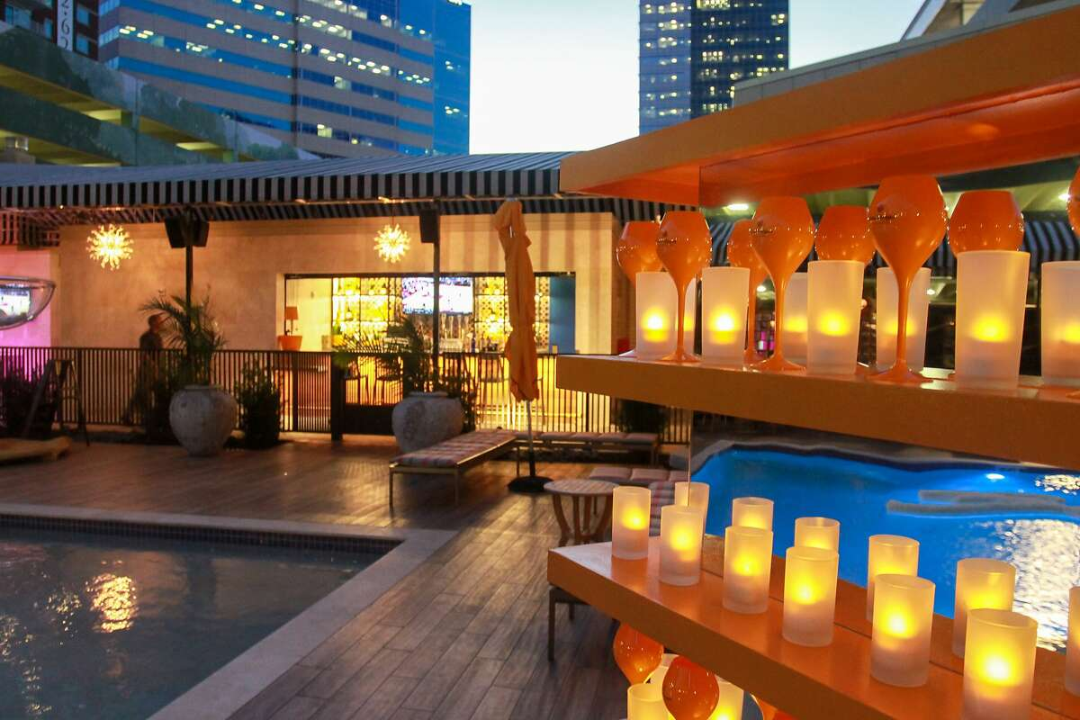 Hotel ZaZa: Locations in Austin, Dallas and Houston are offering discounted rates from May 31 through the end of the year for people who register with the ZIP loyalty club.
