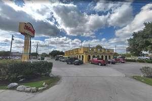 El Sabrosito Mexican Restaurant   9141 FM 1516  736 Google reviews 4.2 stars