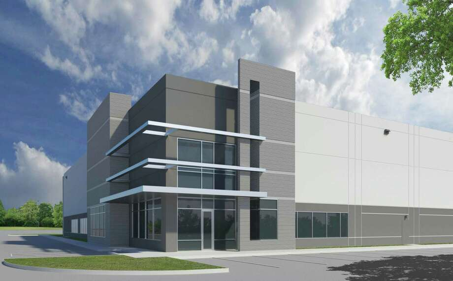 Waypoint Business Park will be developed on more than 60 acres at the northwest corner of Beltway 8 and U.S. 90 southwest of Houston. Stream Realty Partners will handle leasing on behalf of 4M Investments and Clarion Partners. Photo: Stream Realty Partners