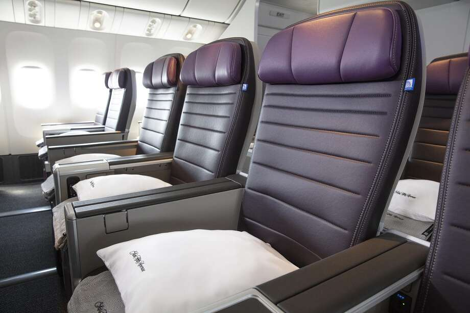 "A new ""in-between"" way to fly to New York City in a bigger seat"