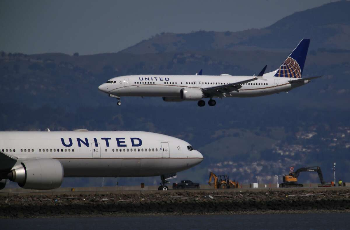 SFO travelers beware: Delays will persist throughout September.