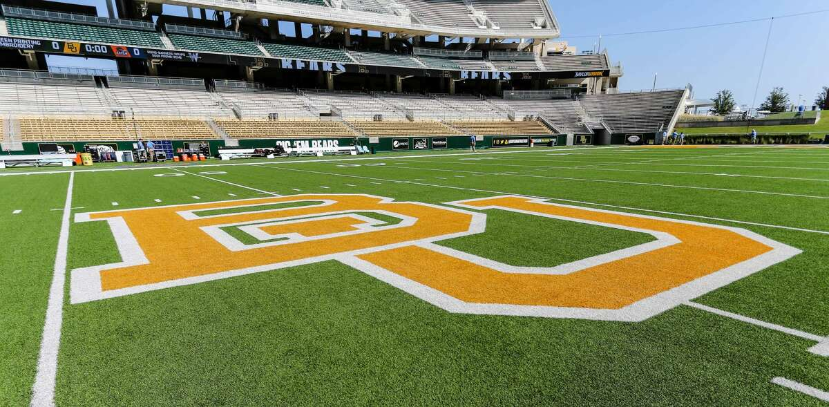 PHOTOS: Baylor football scandal timeline  A federal judge in Waco has upheld an order that will require the Philadelphia law firm Pepper Hamilton to provide documents it received from Baylor University to attorneys representing women who have sued the university alleging Title IX violations. (Photo by Matthew Pearce/Icon Sportswire via Getty Images) >>>See details from the football scandal that led to the firing of coach Art Briles ...
