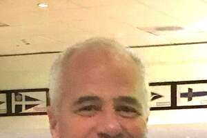 Colleagues and family members described Michael Hefferan as a kind, loving and generous man who loved his daughter unconditionally. The 60-year-old lifelong Norwalker died after a car crash Thursday in Westchester County.