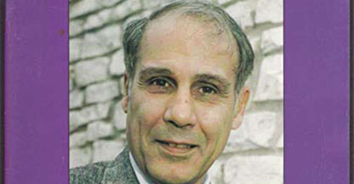 Eddie Joseph