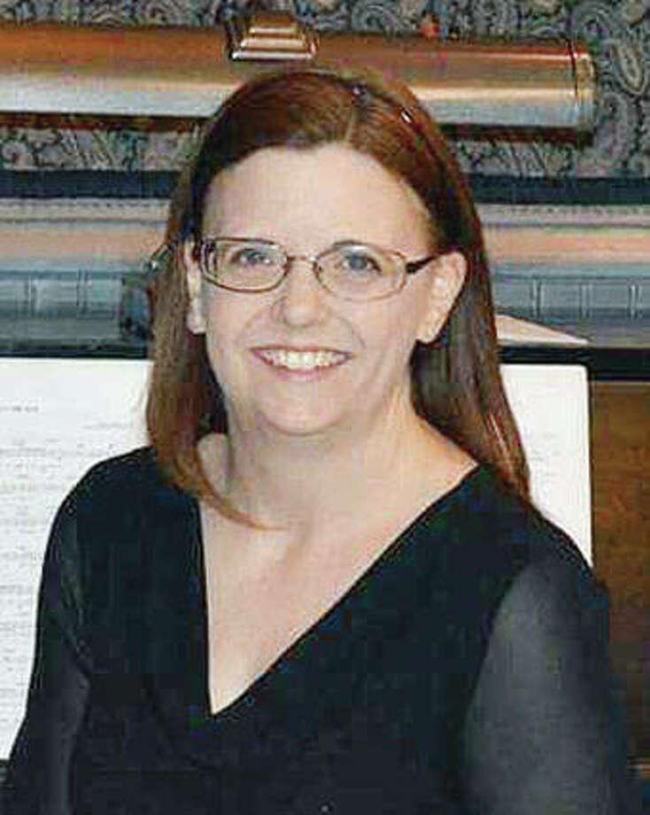 Stephanie Soltermann