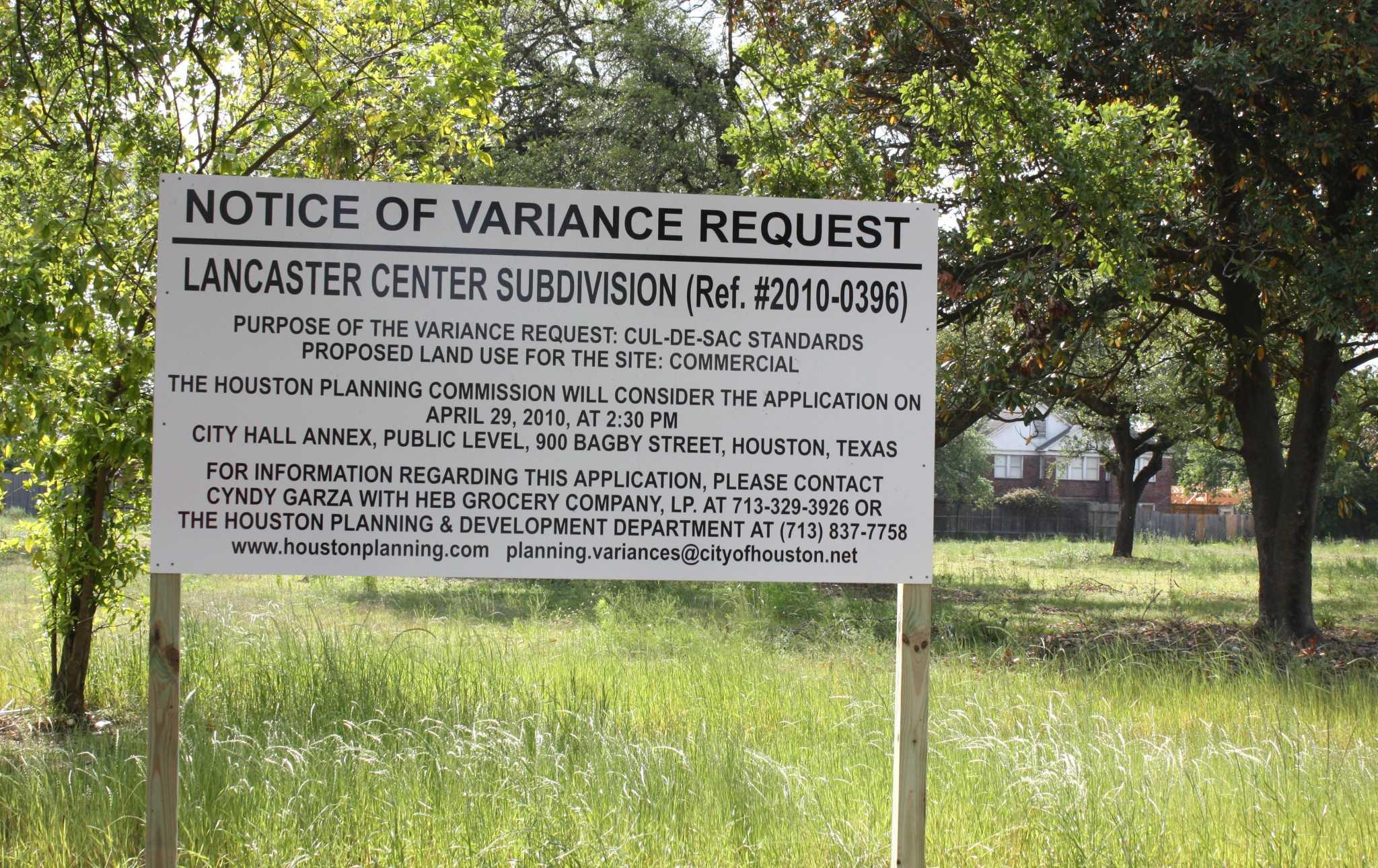 Houston needs us to keep 'Swamplotting' [Opinion]
