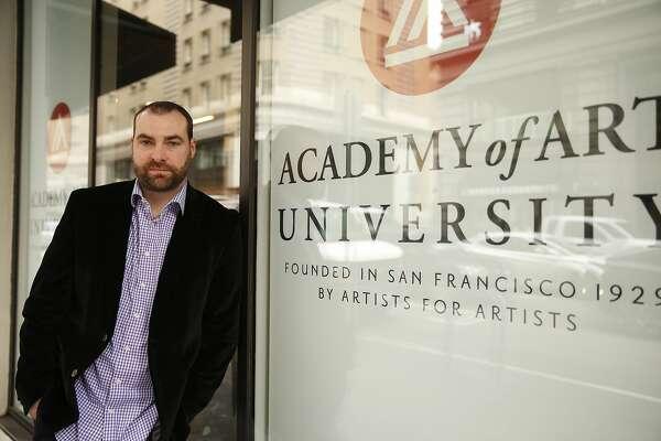 Academy Of Art University Login >> High Court Passes On Academy Of Art University Fraud Case