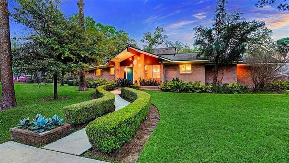The property is currently under contract after less than two weeks on the market.  Photo: Realtor.com