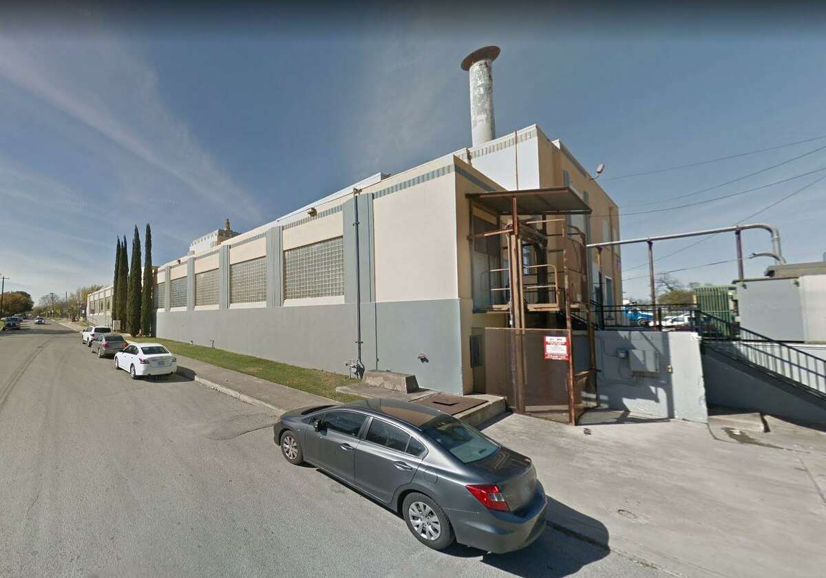San Antonio developer Area Real Estate and luxury apartment builder Embrey Partners plan to renovate a self-storage facility on the San Antonio River into a mixed-use development that includes apartments, offices and retail.