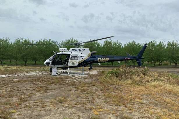 Two teenagers were electrocuted in Dixon on April 1, 2019 after trying to rescue a dog in an irrigation canal.
