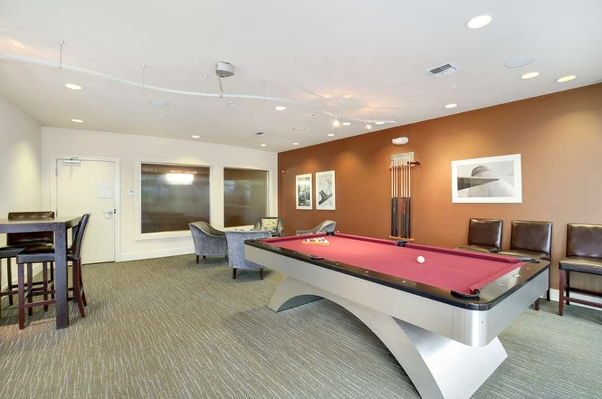 1501 Tacoma Ave. S., #102, listed for $319,950. See the full listing here.