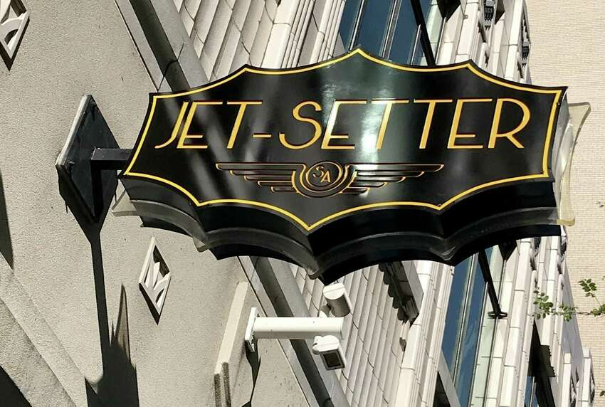 Click ahead to view restaurants that opened and closed in San Antonio in April 2019. Opened: Jet-Setter  229 E. Houston St. The new downtown cocktail lounge is located below street level in the former home of The Last Word. For a review and pictures of the bar's select cocktails, read our full story here.