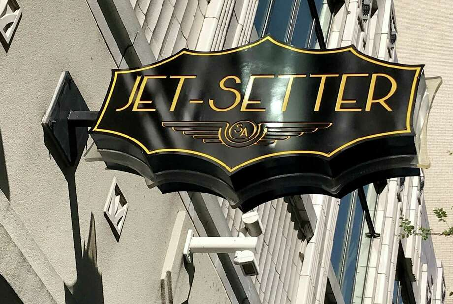 Click ahead to view restaurants that opened and closed in San Antonio in April 2019.