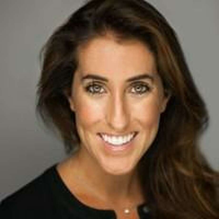 Alexandra Bartholomew, an elementary school principal in Michigan, will take over the New Lebanon School this July, Interim Superintendent of Schools Ralph Mayo announced Tuesday. Photo: Contributed
