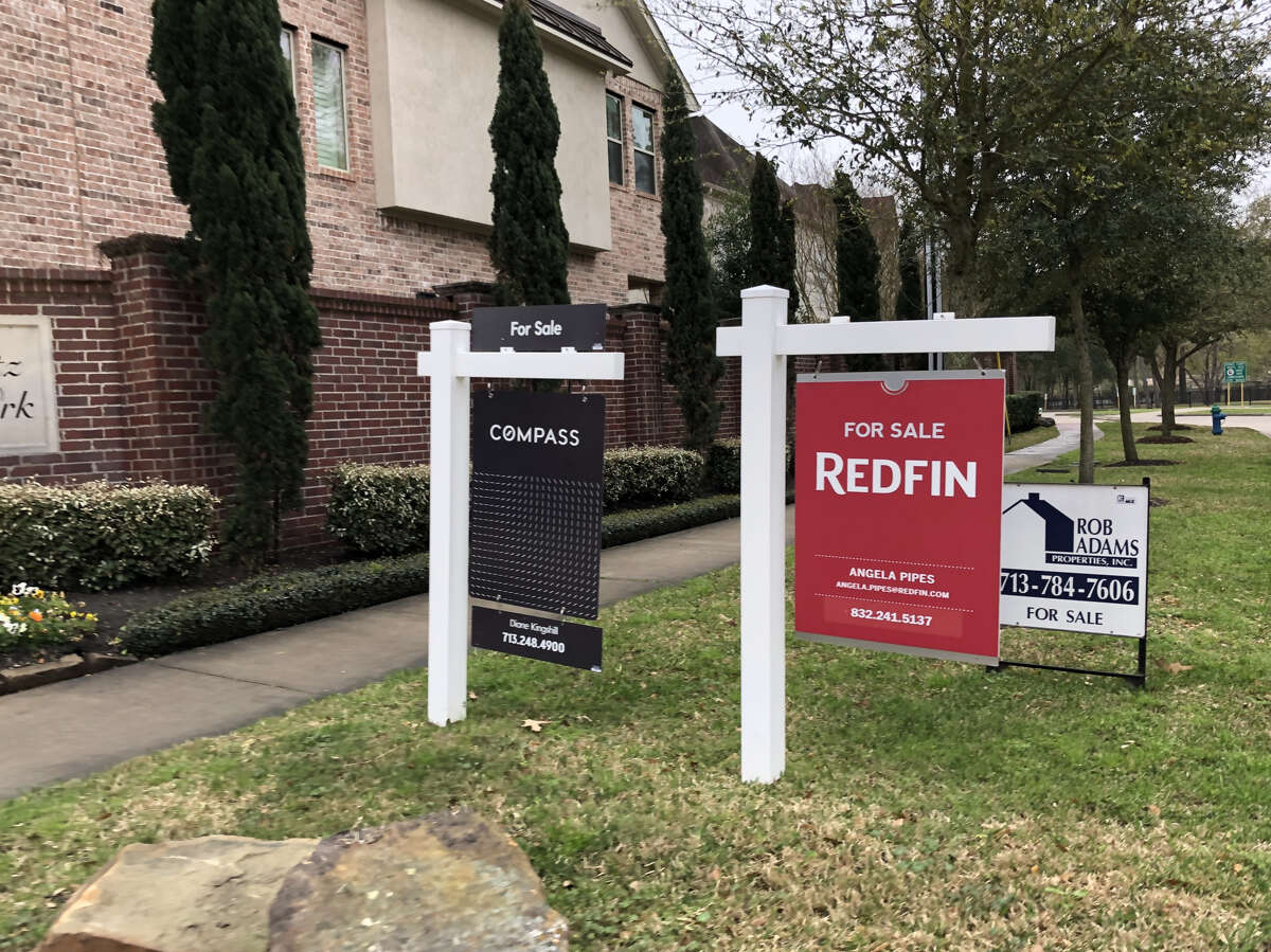 NEXT: See the most expensive homes sold in Houston in April.