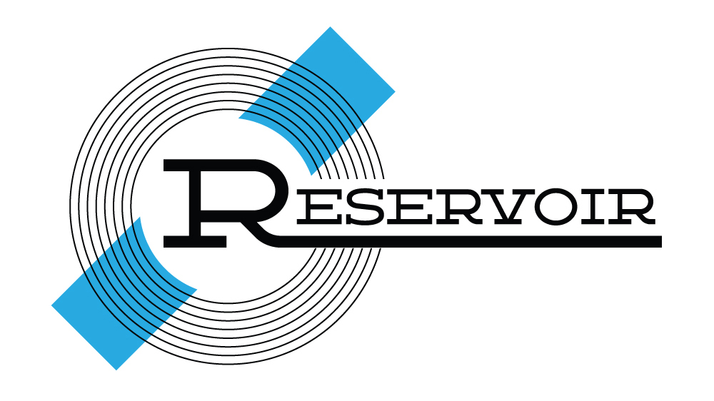 Reservoir Music Rights Company to List on NASDAQ With $788 Million Valuation