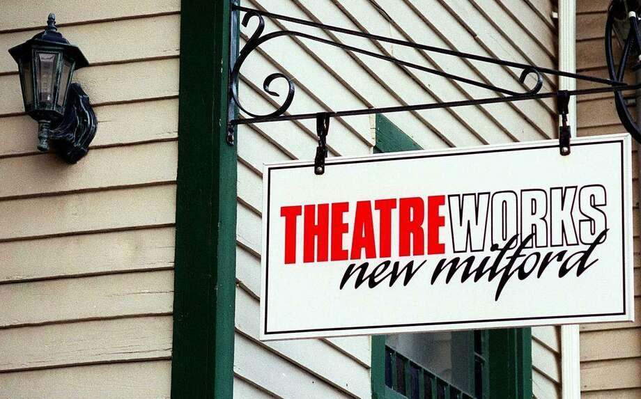 TheatreWorks New Milford. Photo: Deborah Rose / Deborah Rose / The News-Times