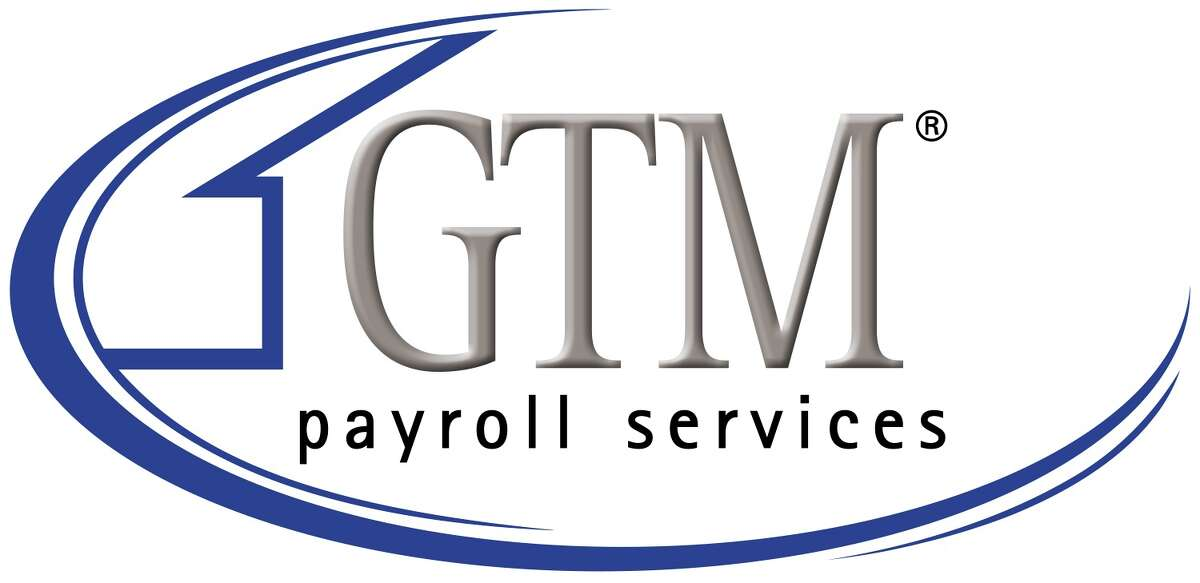 GTM Payroll Servicesprocesses more than $1 billion in payroll every year for more than 44,000 employees and is devoted tokeeping all employers compliant with tax, labor, insurance and payroll in the easiest way possible. GTM's charitable work focuses onlocal organizations that help children and their families, including Make a Wish Foundation and Double H. Ranch.