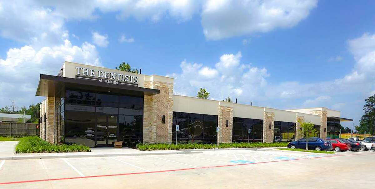Spectre Innovations has purchased Preserve Plaza, a medical retail building at 25450 Kuykendahl in Tomball. The one-story, 11,000-square-foot building near The Village of Creekside Park in The Woodlands has a dental office tenant and a space that the new owner will occupy as a medical business. The J. Beard Real Estate Co. represented the seller, EPB Land Developments