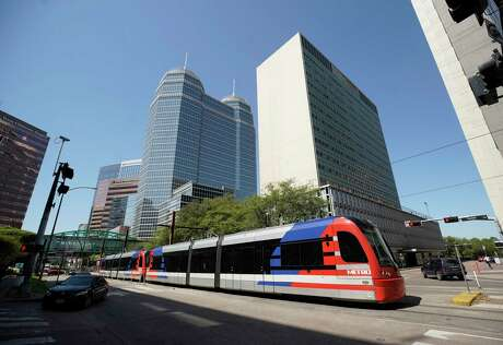 """One letter writer wonders whether the decisions of the """"downtown-based planners"""" of Metro are affected by their central location."""