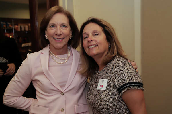 Planned Parenthood of Southern New England held its Spring Luncheon at the Stamford Marriott on April 3, 2019. The featured speaker was Gloria Steinem,co-founder of the National Women's Political Caucus. Were you SEEN?
