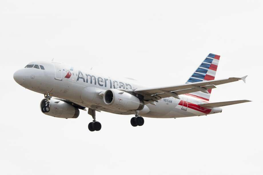 The following are all the non-stop flights you can take out of San Antonio International Airport. Photo: JIM WATSON/AFP/Getty Images