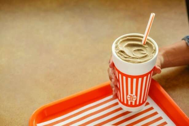 Whataburger confirmed a Dr Pepper Shake is on the menu for a limited time, as many fans reported on social media.