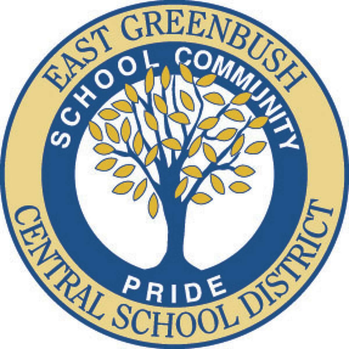 East Greenbush Central School District educates approximately 4,000 students with a focus on a 21st century education and an outlook toward lifelong learning. The district has seven schools - one high school, one middle school and five neighborhood elementary schools.