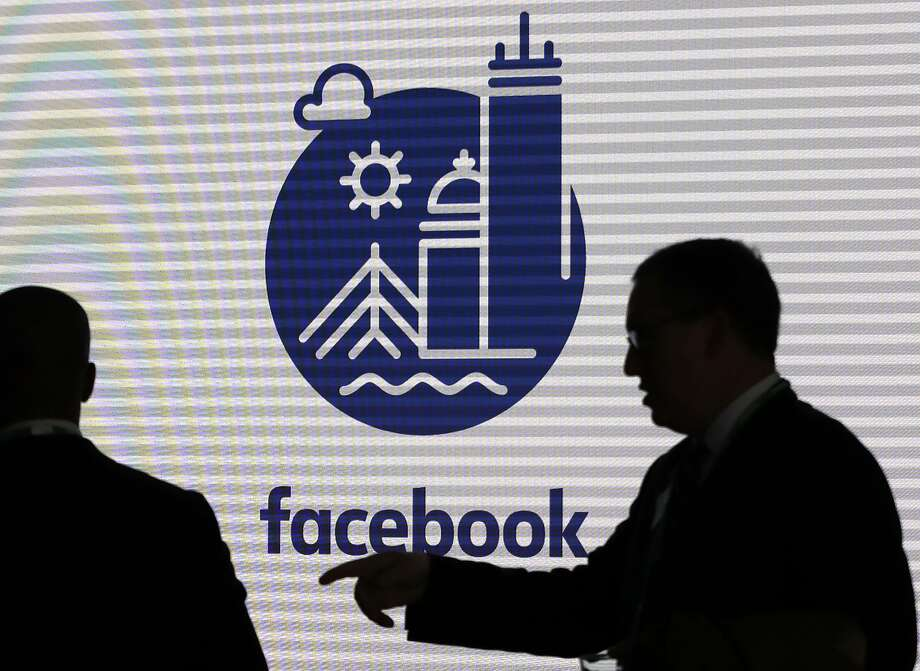Researchers find more cases of Facebook app data exposure