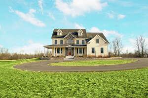 House of the Week: 716 Goode St., Ballston | Realtor:   Aubrey Guri of Howard Hanna  | Discuss:  Talk about this house