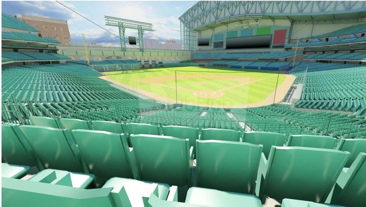 Section: 218 Lowest single-ticket price on StubHub.com:$450 Face value ticket price on MLB.com:$272