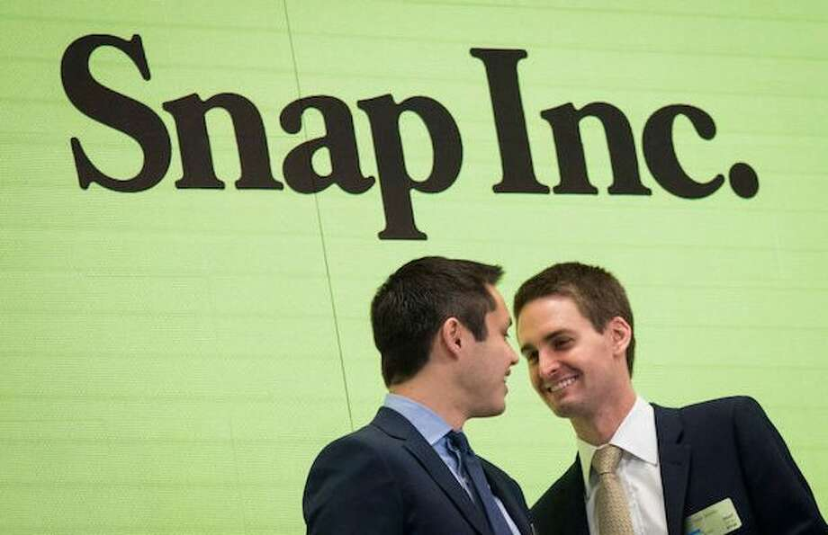 Will Snapchat's Bet on New Shows and Video Games Pay Off