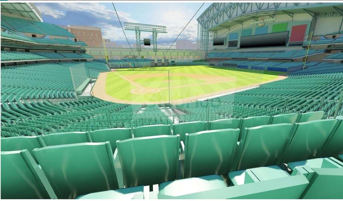 Section: 221 Lowest single-ticket price on StubHub.com:$370 Face value ticket price on MLB.com:$272