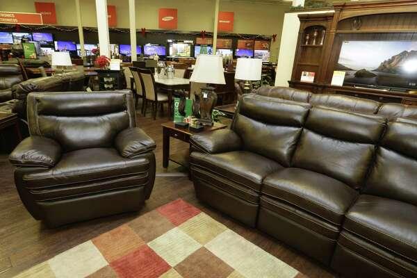 Conns Furniture Living Room Sets