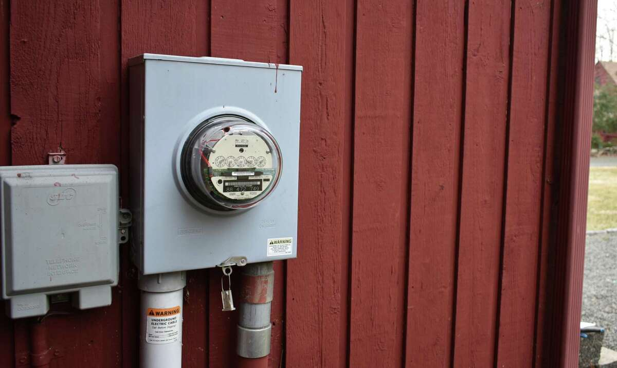 In the spring of 2019, Connecticut policymakers are weighing the state's commitment to net metering, the concept under which homeowners with solar panels can